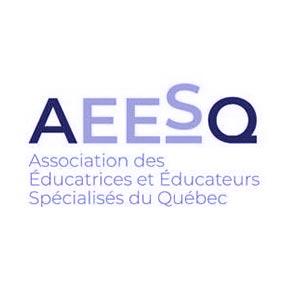 Association des éducatrices et éducateurs spécialisés du Québec