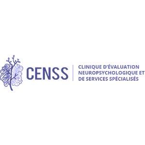 CENSS – Clinique d'évaluation neuropsychologique et de services spécialisés