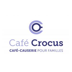 Café Crocus