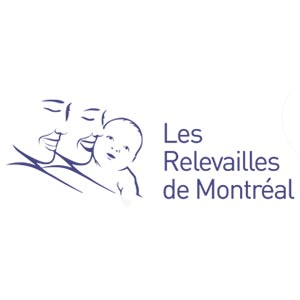 Les Relevailles de Montréal
