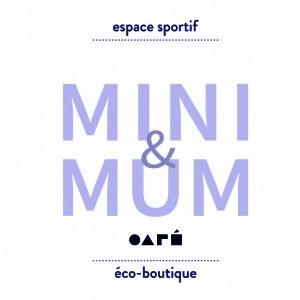 Mini et Mum