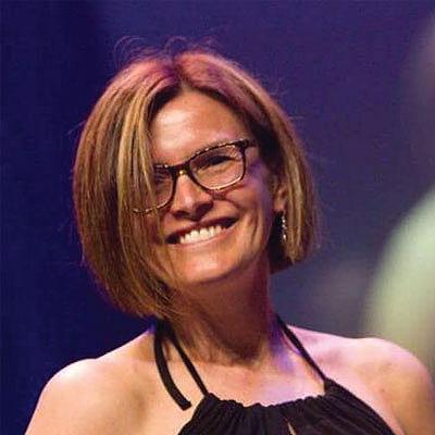 Nancy Vaillancourt