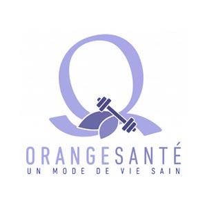 Orange Santé