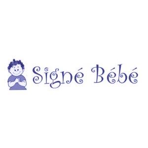 Signé Bébé
