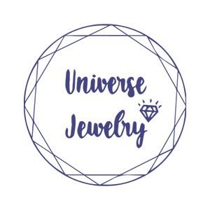 Universe Jewelry