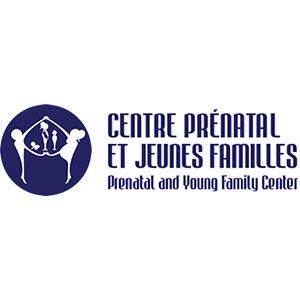 Centre prénatal et jeunes familles