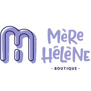 Mère Hélène